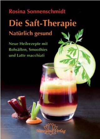 Die-Saft-Therapie
