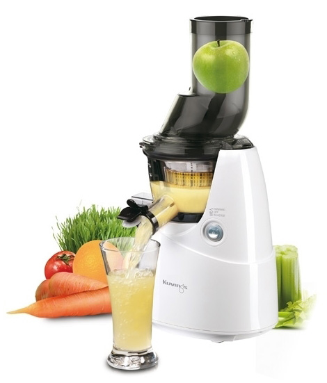 Kuvings-Juicer-B6000