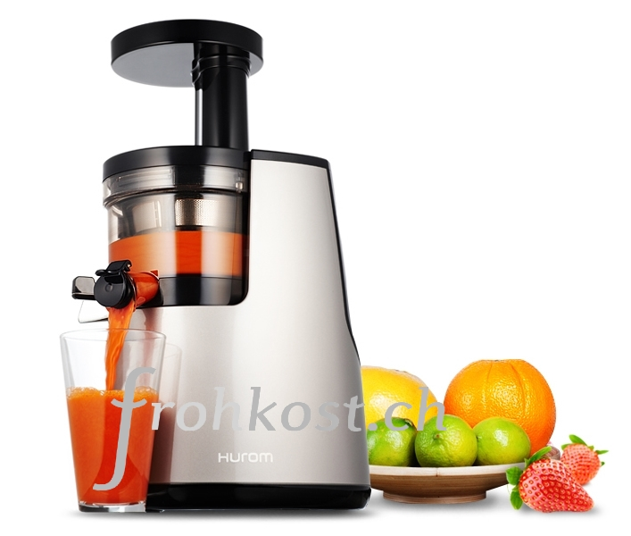 hurom hh hu 700 slow juicer. Black Bedroom Furniture Sets. Home Design Ideas