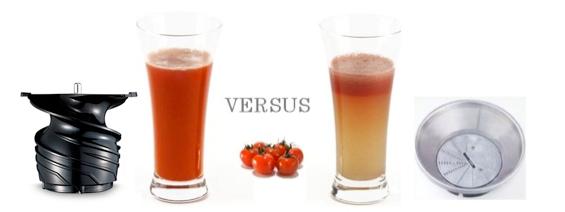 Hurom_versus_Zentrifuge