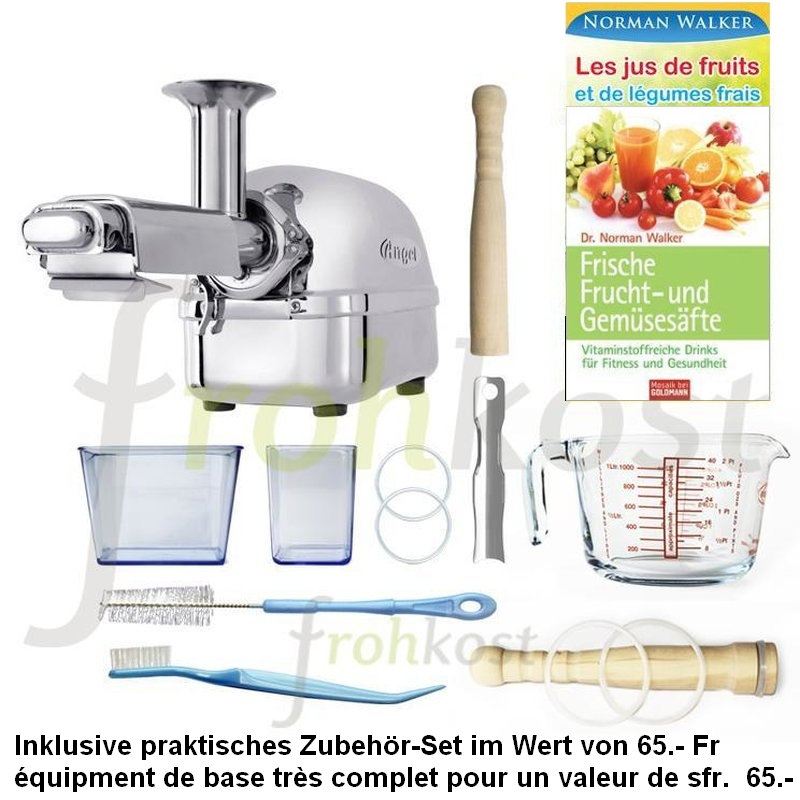 https://saftpresse-entsafter.ch/wp-content/uploads/2017/03/Angel_Juicer_Zubehoer-Set-2018.jpg